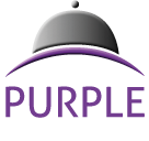 Purple Catering